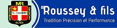 Le-Trancheur-Roussey-Fils-Logo-Header_