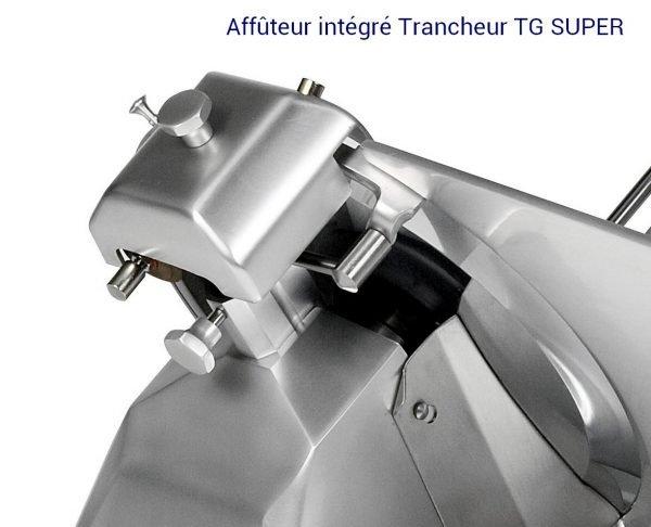 Trancheur_Roussey-fils_Trncheur-Pro-TG-350_Super-ZOOM-Affûteur