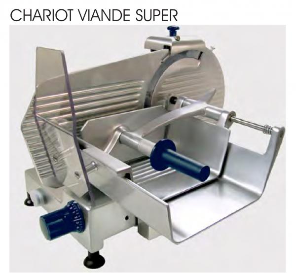 Trancheur_Roussey_Chariot_a_Viande-Super
