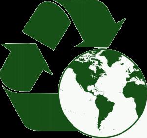 roussey-demarche-environnementale