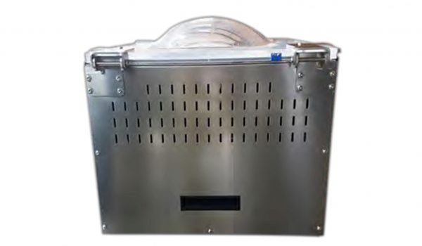 Rousseyfils-machine-sous-vide-Ecogreen-(1)