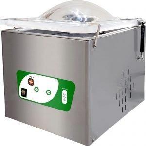 Rousseyfils-machine-sous-vide-Ecogreen-320