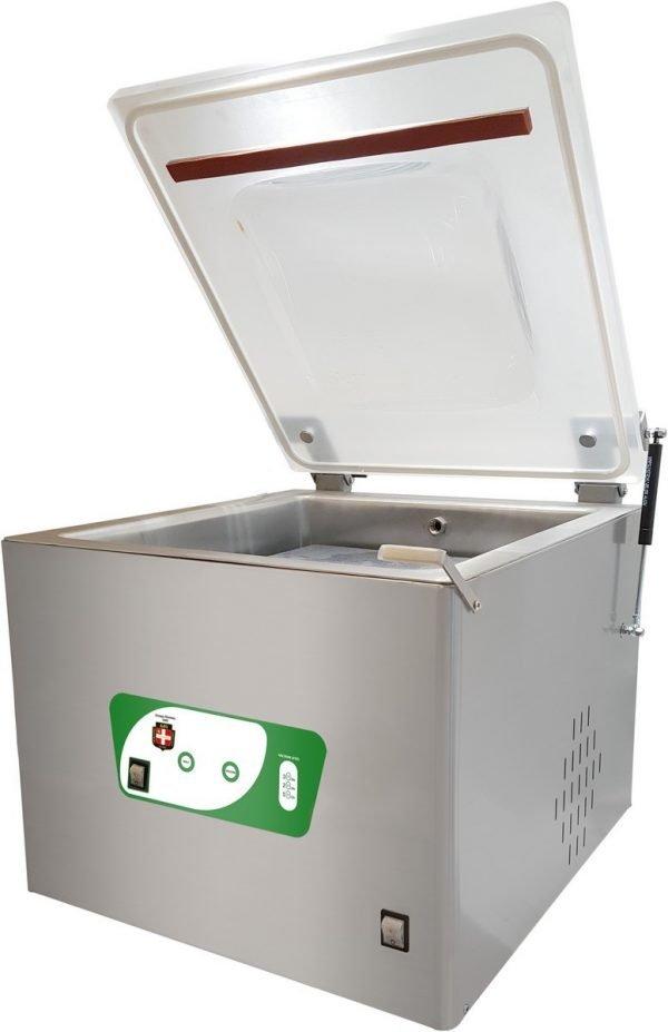 ousseyfils-machine-sous-vide-Ecogreen-405