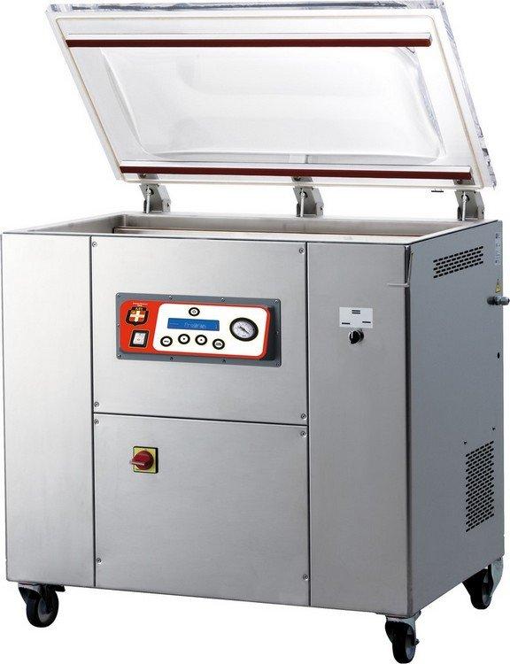 Rousseyfils-machine-sous-vide-SAN_PAOLO-