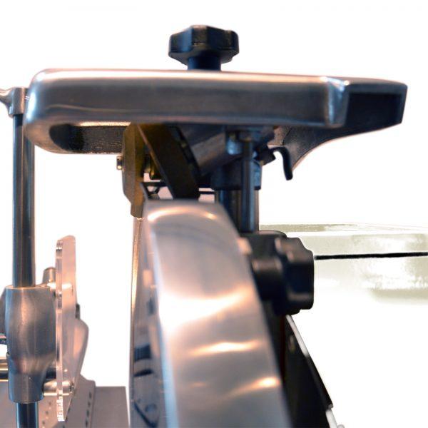 Trancheuse-Volant-Roussey-CHROME-Zoom-Affuteur-2
